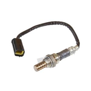 Direct Fit Walker Products Oxygen Sensor 250-24860 Check Fitment Info