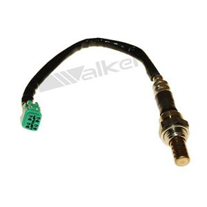 Direct Fit Walker Products Oxygen Sensor 350-34158 Check Fitment Info
