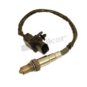 Direct Fit Walker Products Oxygen Sensor 250-25034 Check Fitment Info