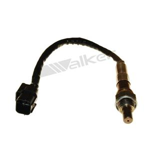 Direct Fit Walker Products Oxygen Sensor 250-25059 Check Fitment Info