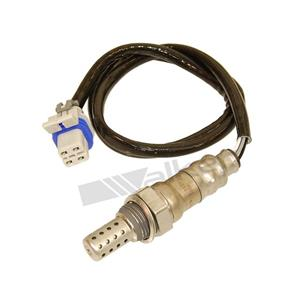 Direct Fit Walker Products Oxygen Sensor 250-24745 Check Fitment Info