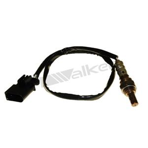 Direct Fit Walker Products Oxygen Sensor 250-24775 Check Fitment Info