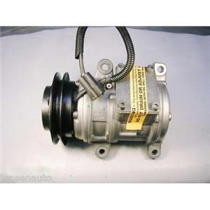 AC Compressor For Caravan Grand Caravan Voyager Grand Voyager  (1Year W) R57396