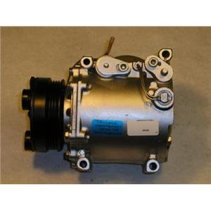 AC Compressor For 1998-2000 Sebring  Avenger 2.5L (One Year Warranty) R77486