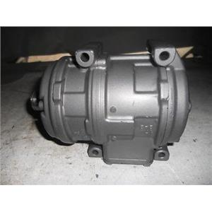 AC Compressor For Toyota Mitsubishi Acura Dodge Eagle Jeep Honda (1 Y W) R57362