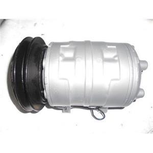 AC Compressor For 1985 1986 Isuzu Trooper 1.9L 2.2L 2.3L (1year Warranty) R67637
