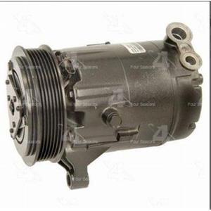 AC Compressor for 2005-2009 Allure, Impala, Monte Carlo, Grand Prix 5.3L Used