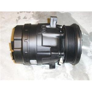 AC Compressor For Lumina APV Silhouette Trans Sport (1 year Warranty) R57979