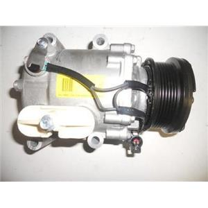 AC Compressor For Ford Escape Hybrid Mazda Tribute Hybrid (1yr Warranty) R97562