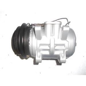 AC Compressor For Toyota Porsche Mazda  (1 year Warranty) R3004-101