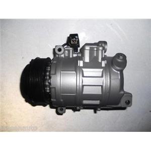AC Compressor For 2005-2011 Cadillac STS (1 year Warranty) R25351