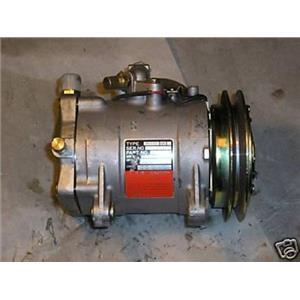 AC Compressor For 1980 1981 1982 1983 Honda Civic 1.3L 1.5L (1 Yr Warranty)R1545