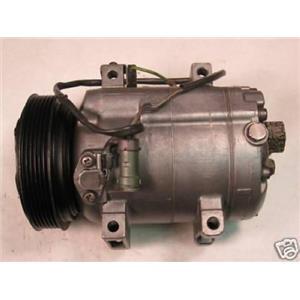 AC Compressor For Audi 100 90 & S4 (1 year Warranty) R57450