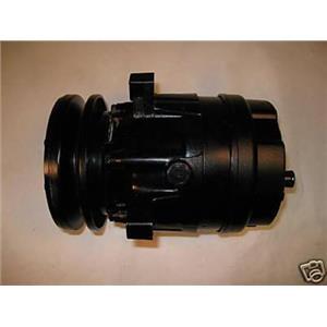 AC Compressor For Buick Cadillac Chevy Oldsmobile Pontiac (1yr Warranty) R57271