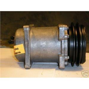 AC Compressor For Saab 900 Saab 9000 (1 year Warranty) R57499