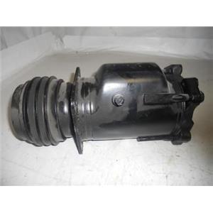 AC Compressor For Buick Cadillac Chevy GMC Oldsmobile (1 Year Warranty) R57088