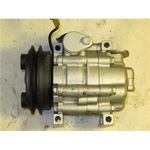 AC Compressor For 1992-1993 Mazda 929 3.0L (1 year Warranty) R57419