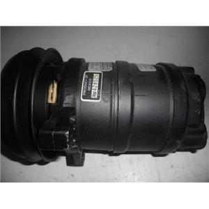 AC Compressor For Oldsmobile Pontiac Buick (1 year Warranty) R57261