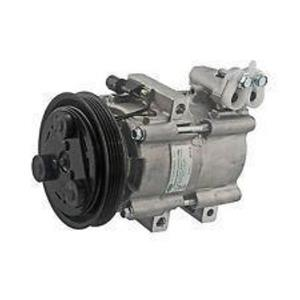 AC Compressor For 1998 Hyundai Sonata 3.0L (1year Warranty) R20-21932