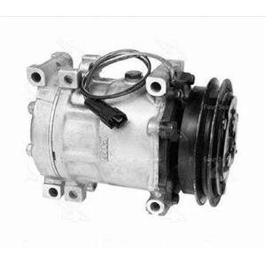 AC Compressor For 1994-1995 Dodge Dakota 2.5L (1 year Warranty) R 77584