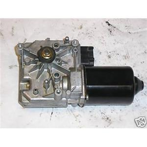 00 01 02 03 04 05 Deville Aurora Bonneville Wiper Motor