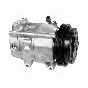 AC Compressor For 1993-1996 Infiniti Q45 4.5L (1 year Warranty) R67651