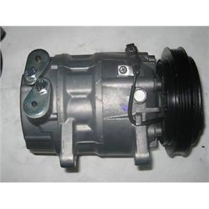 AC Compressor For 1993 1994 1995 1996 1997 Infiniti J30 (1year Warranty) R67425