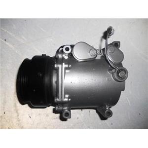 AC Compressor For Talon Galant Eclipse & Montero Sport  (1year Warranty) R77402