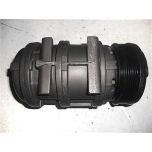AC Compressor For Ford Bronco E-Series Econoline Mercury Sable (1 Yr Warr)R57110