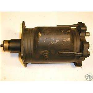 AC Compressor For Buick Pontiac Cadillac GMC W/No Clutch (1yr Warranty) R57052
