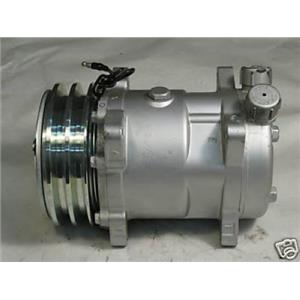 AC Compressor For Jeep CJ7 Cherokee & Renault Alliance Encore (1yr Warr) R57547