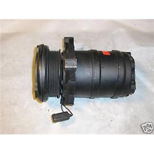 AC Compressor For Silhouette Lumina APV & Transsport (1 year Warranty) R57961