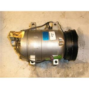 AC Compressor For Audi A4 A4 Quattro A6 A6 Quattro VW Passat (1yr Warr) R67451