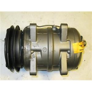 AC Compressor For Isuzu Pickup Rodeo Trooper (1 year Warranty) R67636