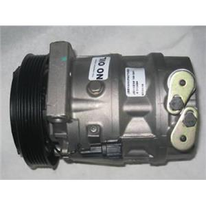 AC Compressor For Infiniti I35 Nissan Maxima 3.5L (1 year Warranty) R67657