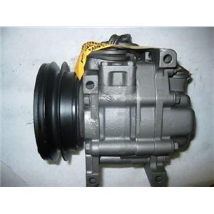 AC Compressor For Subaru GL DL & GL10 1.8L (1year Warranty) R57496