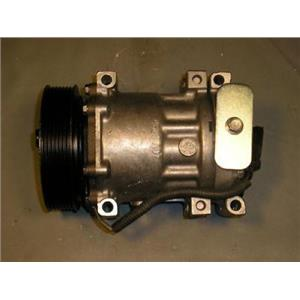 AC Compressor For Dodge Dakota Durango & Ram Series (1 Year Warranty) R77562