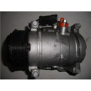 A/C Compressor for 2003-2010 Dodge Viper, Ram 1500 8.3L Used
