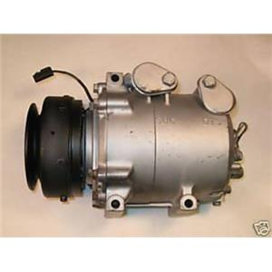 AC Compressor For Colt Summit Mirage Vista Galant & 2000 GTX (1 Year W) R57483