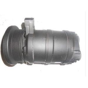 AC Compressor for 91-94 Chevrolet Astro, GMC Safari 4.3L Used