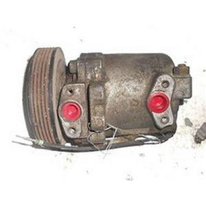 AC Compressor For 96-02 Suzuki Sidekick Vitara Esteem (Used)
