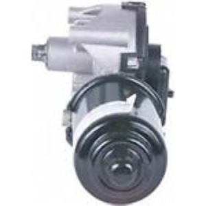 FRONT WINDSHIELD WIPER MOTOR 40-2004 FOR 1994-1998 FORD MUSTANG 1995 WINDSTAR