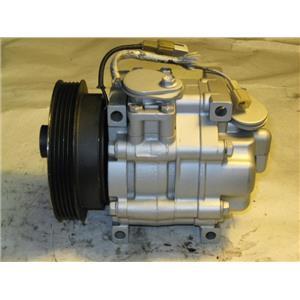 AC Compressor For 1994-1995 Mazda 929 3.0L (1 year Warranty) R57418