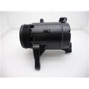 AC Compressor For Chevy Malibu Pontiac G6 Saturn Aura (1 Year Warranty) R97274