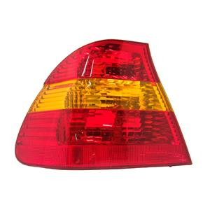 2002-2005 BMW 3 Series LH Driver Side Tail Light 02 03 04 05