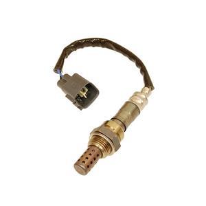 LS400 1990-1994 SC400 1992-1995 Upstream Oxygen Sensor 250-24220