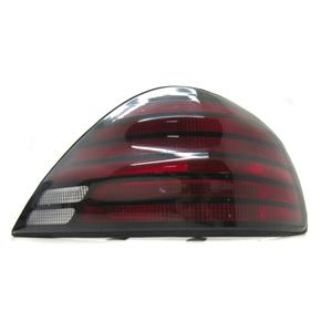FOR 1999-2005 PONTIAC GRAND-AM RIGHT HAND TAIL LIGHT