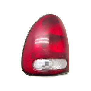FOR 1998-2003 DODGE DURANGO  LEFT HAND TAILLIGHT DRIVERS SIDE