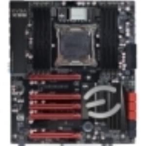 EVGA X99 FTW Desktop Motherboard Intel X99 Chipset Socket R3 150-HE-E997-KR