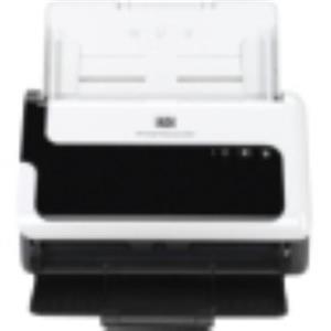 HP Scanjet 3000 Sheetfed Scanner 600 dpi Optical 48-bit Color 8-bit L2737A#201